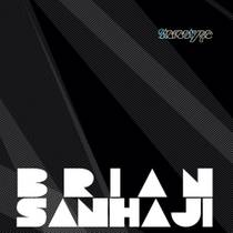 Picture of a band or musician: Brian Sanhaji