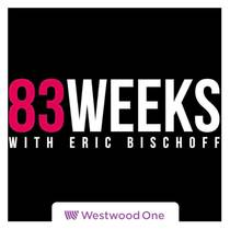 Picture of a podcast: 83 Weeks With Eric Bischoff