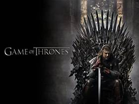 Picture of a movie: Game Of Thrones: Costumes