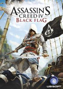 Picture of a game: Assassin's Creed IV: Black Flag - Freedom Cry