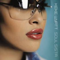 Picture of a band or musician: Keke Wyatt