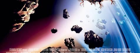 Image of Zathura: A Space Adventure