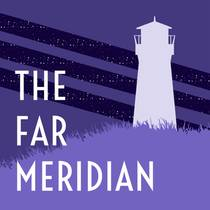 Picture of a podcast: The Far Meridian