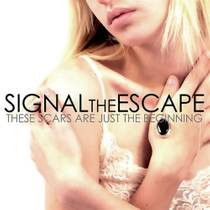 Picture of a band or musician: Signal The Escape
