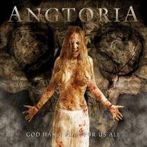 Picture of a band or musician: Angtoria