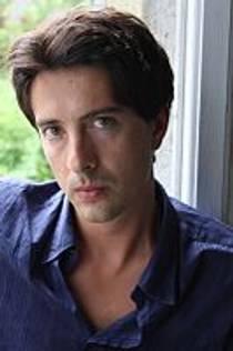 Picture of an author: Nikolai Grozni