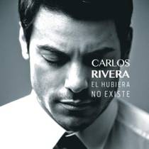 Picture of a band or musician: Carlos Rivera