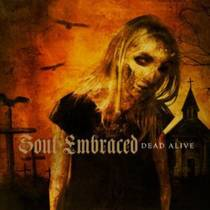 Picture of a band or musician: Soul Embraced
