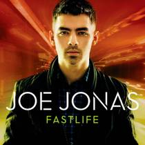 Picture of a band or musician: Joe Jonas