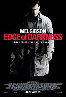 Picture of a movie: Edge Of Darkness
