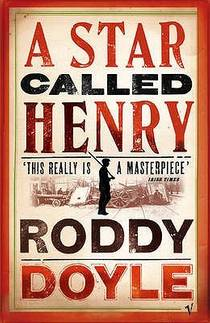 Picture of a book: A Star Called Henry