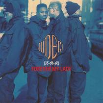 Picture of a band or musician: Jodeci