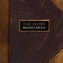 Picture of a band or musician: Brandi Carlile