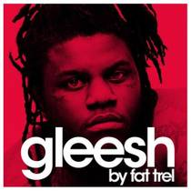 Picture of a band or musician: Fat Trel