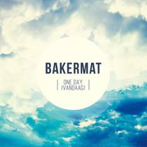 Picture of a band or musician: Bakermat