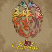Picture of a band or musician: Jim And The Povolos