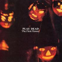 Picture of a band or musician: Play Dead