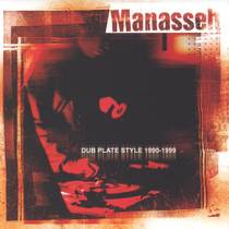 Picture of a band or musician: Manasseh