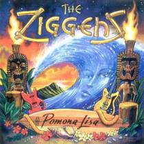 Picture of a band or musician: The Ziggens