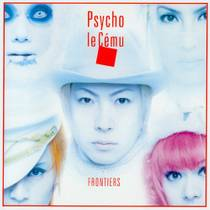 Picture of a band or musician: Psycho Le Cému