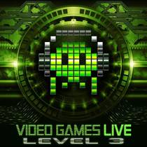 Picture of a band or musician: Video Games Live