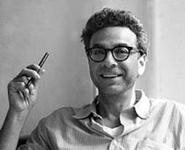 Picture of an author: Stephen J. Dubner
