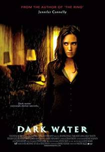 Picture of a movie: Dark Water