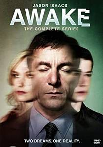 Picture of a TV show: Awake