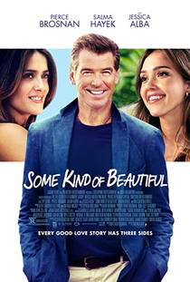 Picture of a movie: Some Kind Of Beautiful