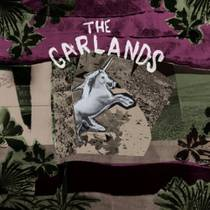 Picture of a band or musician: The Garlands