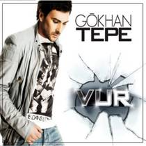 Picture of a band or musician: Gökhan Tepe