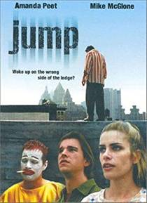 Picture of a movie: Jump