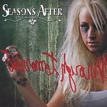 Picture of a band or musician: Seasons After