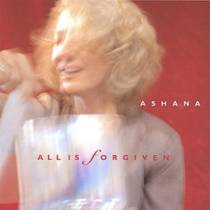 Picture of a band or musician: Ashana