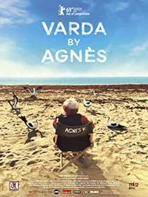 Picture of a TV show: Varda By Agnès