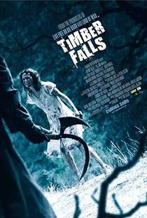Picture of a movie: Timber Falls