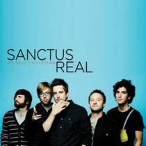 Picture of a band or musician: Sanctus Real