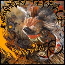 Picture of a band or musician: Evergreen Terrace