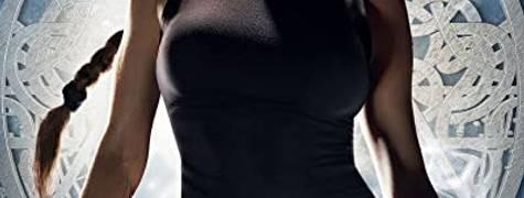 Image of Lara Croft: Tomb Raider