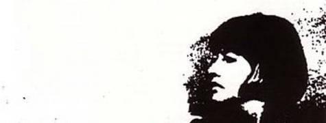 Image of Black Tambourine