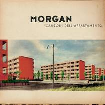 Picture of a band or musician: Morgan
