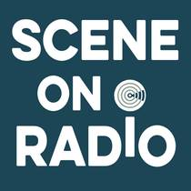 Picture of a podcast: Scene On Radio