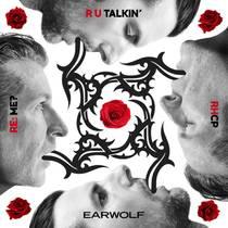 Picture of a podcast: R U Talkin' R.E.M. Re: Me?