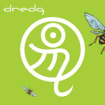 Picture of a band or musician: Dredg