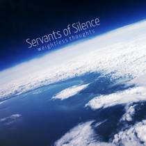 Picture of a band or musician: Servants of Silence