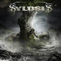 Picture of a band or musician: Sylosis