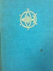 Picture of a book: Canto General