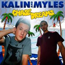 Picture of a band or musician: Kalin And Myles