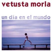 Picture of a band or musician: Vetusta Morla