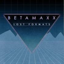 Picture of a band or musician: Betamaxx